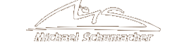 Michael Schumacher Official WebSite